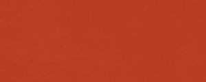 Arancione 29