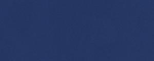 Blu Oceano 18