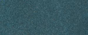 Blu Zaffiro 90