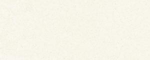 Cat. C SAND - Bianco 2141
