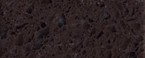 Cat. C SAND - Marrone 6310
