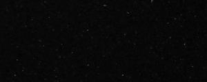 Cat. C SAND - Nero