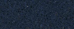 Cat. C - Starlight Sapphire