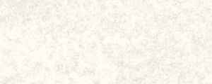 Cat. LAMINAM - Bianco