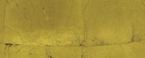 Foglia Oro/Nero