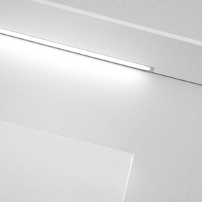 L68 - L103 - LED sottopensile