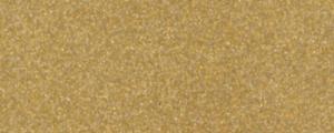 Metal Oro
