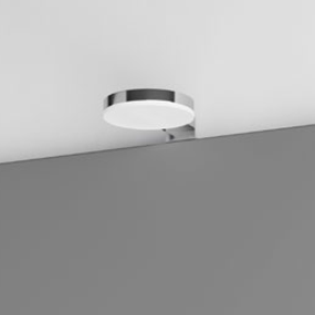 PL5 - Gilda - LED 3.6W