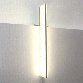 PL8 - Nesos - LED 8,4W