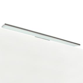PL8 - Tonga - LED 7,68W