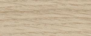 Rovere Sbiancato Larix