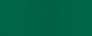 Verde 08