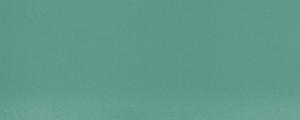Verde Chiaro 07