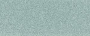 Verde Metallizzato 94