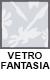 finitura-vetro-fantasia