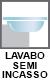 lavabo-semincasso