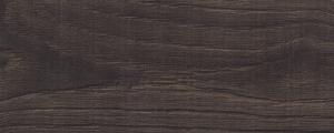 sherwood marrone