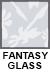fantasy-glass
