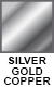 silver-gold-copper