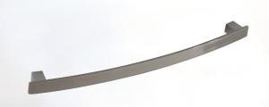 S29 curva acciaio