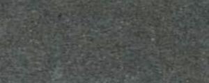 ossido