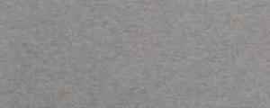 grigio alpaca