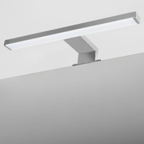 PL8 - Nesos - LED 5.6W